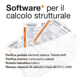software_calcolo